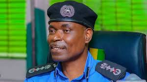 Ebonyi State Government Appoints New Commissioner Of Police