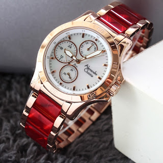 Alexandre christie 2652 original