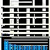 BugSat-1 Telemetry , 04:45 UTC 13-03-2016