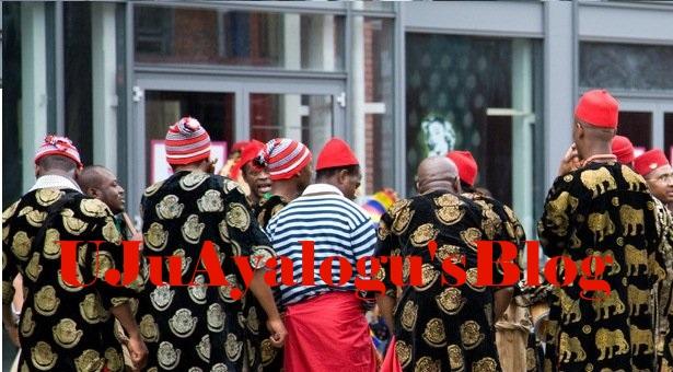 Fulani Vigilante: IPOB alleges S'east govs' connivance with Miyetti Allah