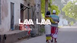 Download Video | Lava lava ft Salha - Hatuachani
