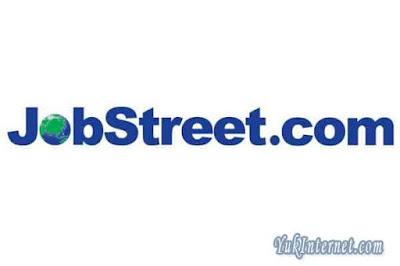 jobstreet