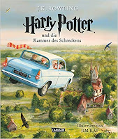 https://www.amazon.de/Potter-Schreckens-vierfarbig-illustrierte-Schmuckausgabe/dp/3551559023/ref=sr_1_3?__mk_de_DE=%C3%85M%C3%85%C5%BD%C3%95%C3%91&crid=TLAY7PXRQZT8&keywords=harry+potter+illustriert&qid=1567332234&s=gateway&sprefix=harry+potter+illu%2Caps%2C172&sr=8-3