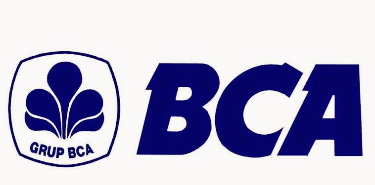 Info Daftar Alamat Dan Nomor Telepon Bank BCA Di Kota Tangerang