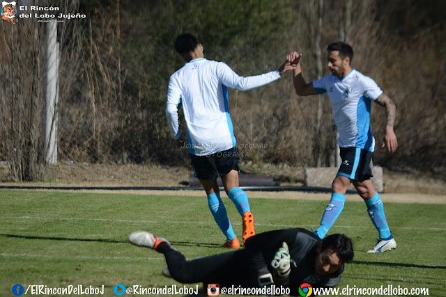 Gimnasia derrotó a Central Córdoba en el tercer amistoso