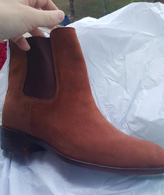 Zapatos con alzas - (lifts, elevator boots, alzas sueltas, etc) Frangou%2BCigar%2Bsuede