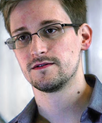 https://commons.wikimedia.org/wiki/File:Edward_Snowden-2.jpg