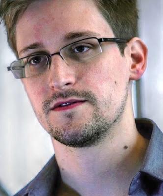 https://commons.wikimedia.org/wiki/File:Edward_Snowden-2.jpg