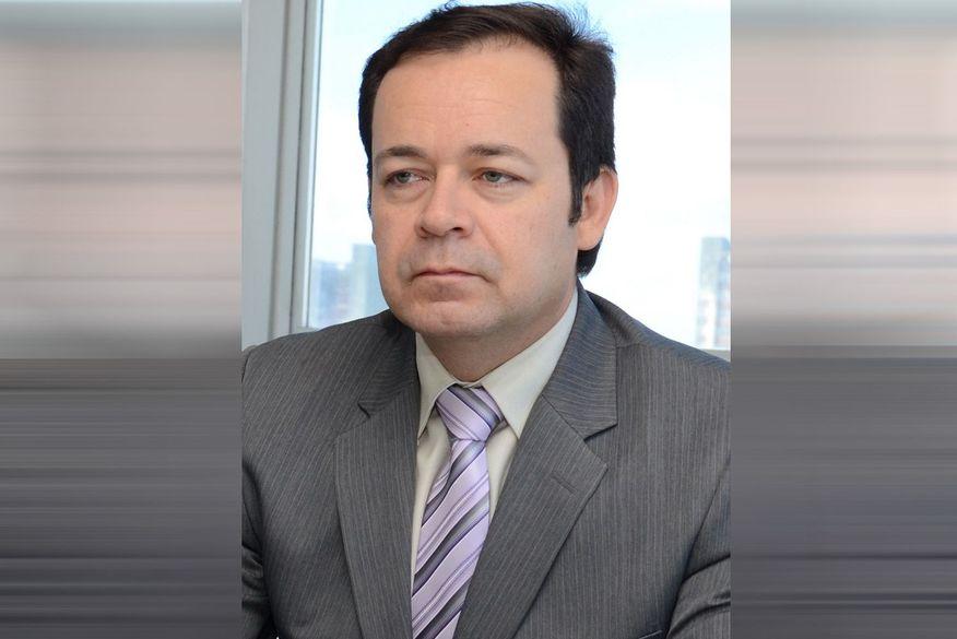 Juíza determinada retirada de vídeos após candidato à Prefeitura de Patos chamar oposição de 'mundiça'