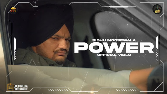 Power-Sidhu-Moose-Wala-The-Kidd