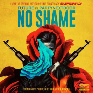 Baixar Música No Shame