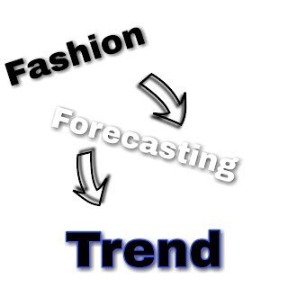 What is Fashion Forecasting
