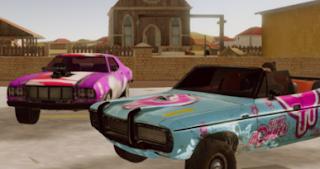 Village-Car-Stunts