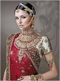 usa news corp, Karen Gillan, gold tikka headpiece in Austria, best Body Piercing Jewelry