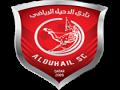 مشاهدة مباراة الدحيل مباشر اليوم Al Duhail