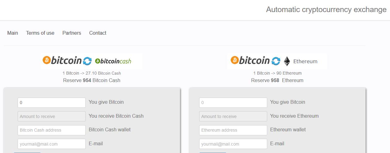 [Лохотрон] sodexchanger.fnvs.xyz, feathercoin.top, robox-lite.site – Отзывы? Очередная фальшивая система обмена денег