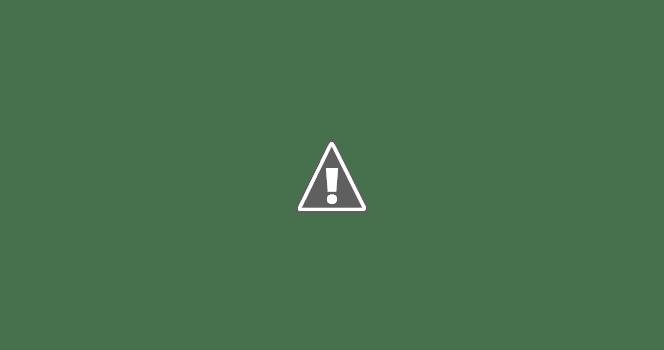 flash-memory-in-hindi