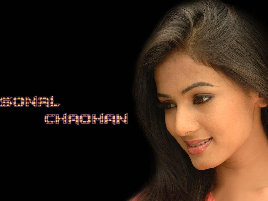 Sonal Chauhan - JungleKey.in Image #250