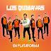 LOS QUIMBAYAS - EN PLATAFORMA (2020)