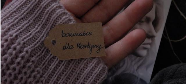 Bokinabox od Bokinabo