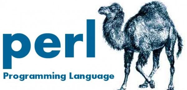 Tipe Data Array dan Hash Pemrograman Perl di Linux[part 4]