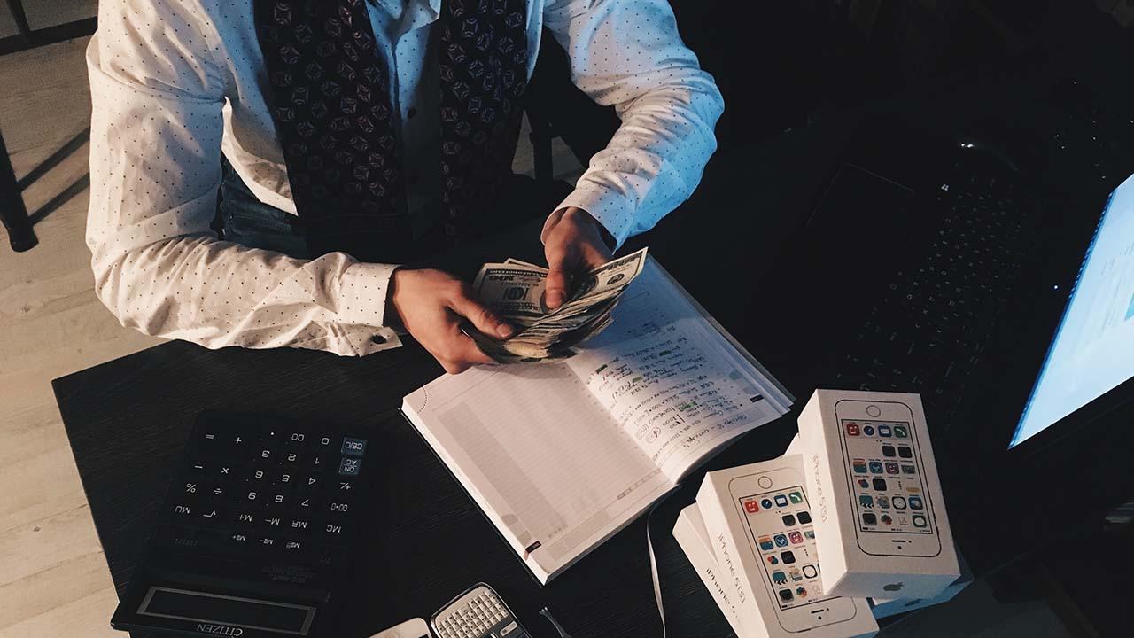 Ketahui Bahayanya Sebelum Terjebak Oleh Pinjaman Ilegal