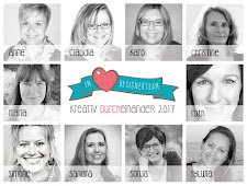 Designerteam KreativDurcheinander