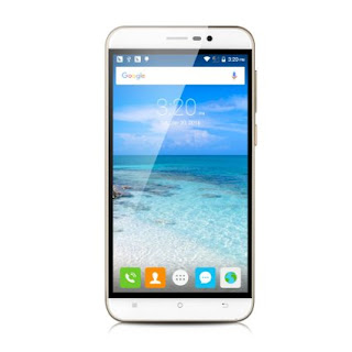 "Discount CUBOT NOTE S Unlocked 3G 5.5"" Smartphone Dual Sim Android 5.1 MT6580 £49.99 Hurry ends Today"