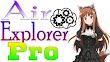 Air Explorer Pro 2.5.4 Terbaru