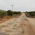 El PP propone al Pleno que elabore un Plan Director Anual de Arreglo de Caminos Rurales