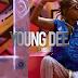 VIDEO | Young Dee ft Abbah _Gari Yangu Remix MP4(Video Download)