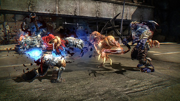 darksiders-warmastered-edition-pc-screenshot-www.ovagames.com-2