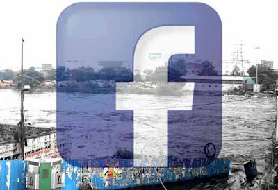 Facebook, facebook Safety Check, Safety Check, Chennai Flood