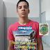 PC prende acusado por receptação em flagrante e apreende adolescente por ato infracional análogo a roubo em Tobias Barreto