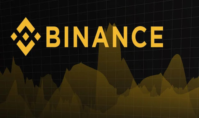 The best tips to raise the level of protection for your account in the Binance platform