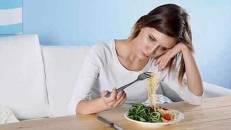 भूख नहीं लगने की समस्या है? इन घरेलू उपायों कोे जरूर अपनाएं