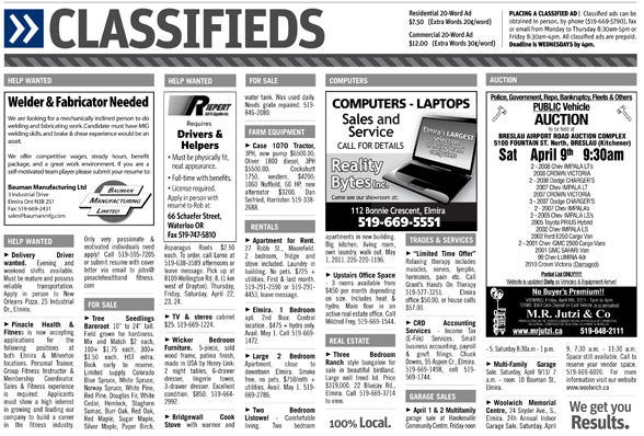 Dubai Classifieds- An Easy Means to Advertise Your Brand