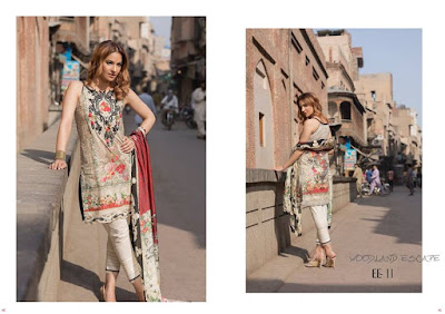 Firdous-Eid-Exclusive-Collection-2017-Summer-Designs-for-Women-11