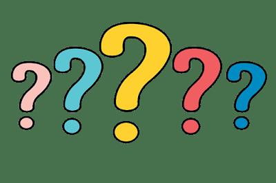 Mengapa Asuransi Konvensional Dilarang?