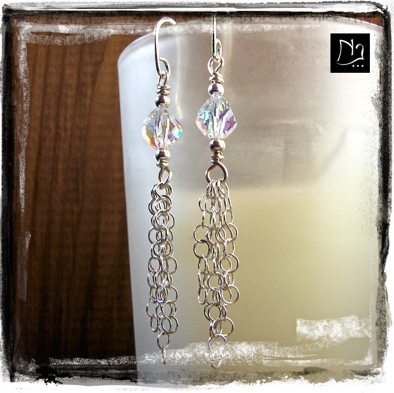 http://www.nathalielesagejewelry.com/collections/handcrafted-earrings/products/wild-fire-swarovski-sterling-silver-earrings