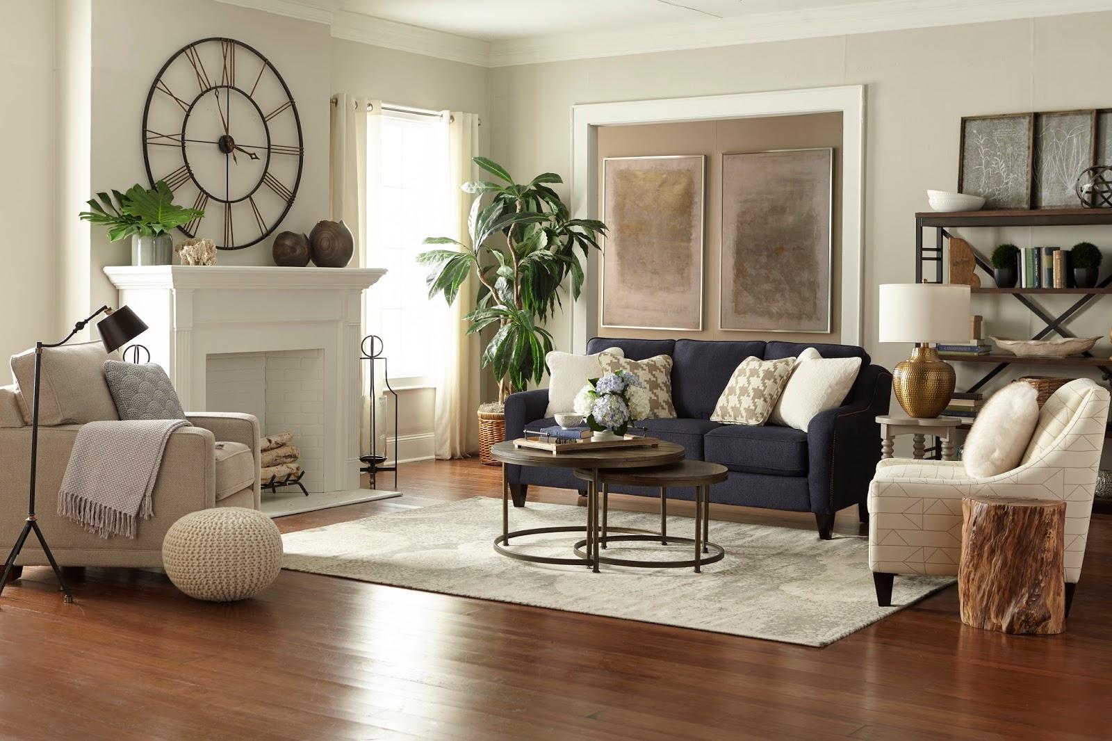 347 best family room images on pinterest family room living