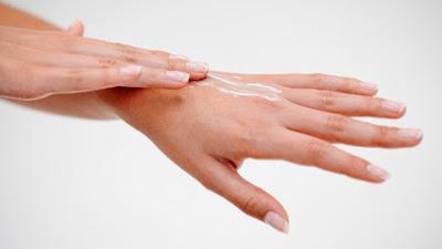 Cream Pemutih Yang Aman