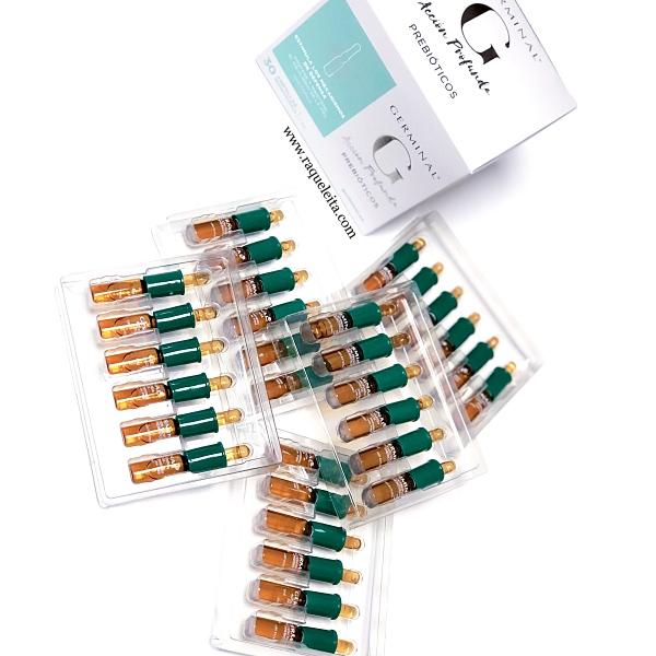 germinal-accion-profunda-prebioticos-ampollas
