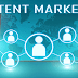 Best content marketing agency explained how to grow your business buying guest post