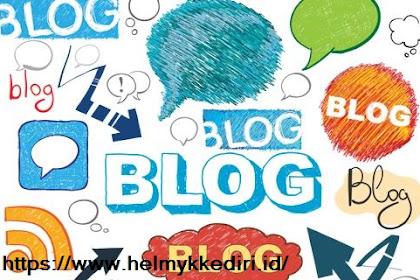 Alasan niche blogging dan adsense tidak cocok untuk pemain adsense