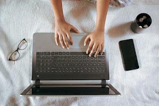 7 Alasan Windows Laptop Anda Lambat dan Cara Memperbaikinya