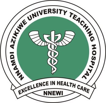 NAUTH School of Nursing Admission Form for 2019/2020 Session