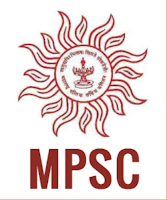 MPSC Recruitment for 431 Vacancies.