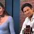 Sam Milby vows to do everything to protect Catriona Gray
