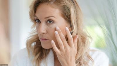 La glycérine a 3 utilisations cosmétiques qui méritent d'être exploitées